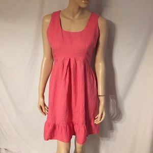 Cynthia Rowley maternity dress size 6